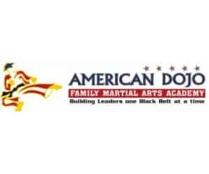 American Dojo