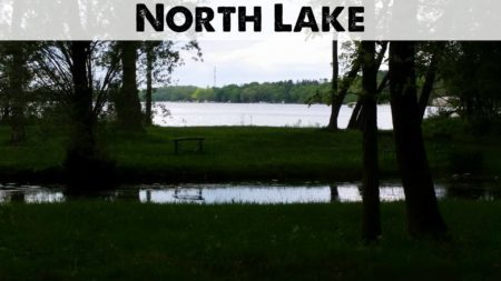 Lakes of Lake Country • Lake Country Family Fun