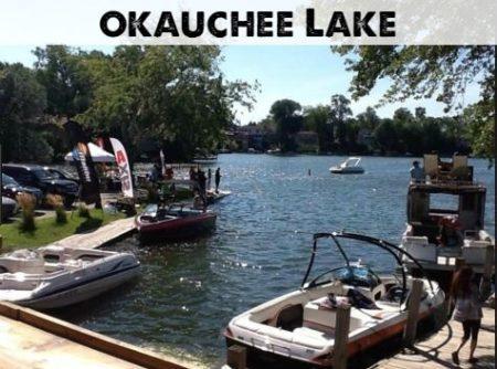 OKAUCHEE