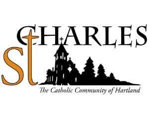 St. Charles Catholic Church and School