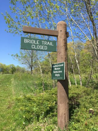Waukesha County Parks Tour Muskego Lake Country Family Fun