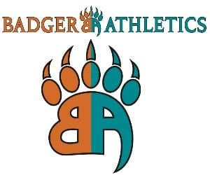 Badger Athletics