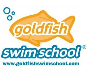 Goldfish Swim School provides swim instruction to children ages 4 months to 12 years-old in a state of the art swimming facility designed to enhance learning, fun and safety with highly trained instructors, small class sizes (max 4:1 student to teacher ratio), and a shiver-free 90-degree pool.