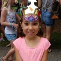 Hartland Kids Day
