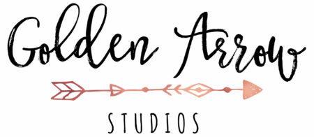 Golden Arrow Studios