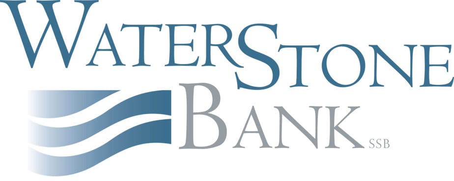 Waterstone Bank Halloween Fun Fest