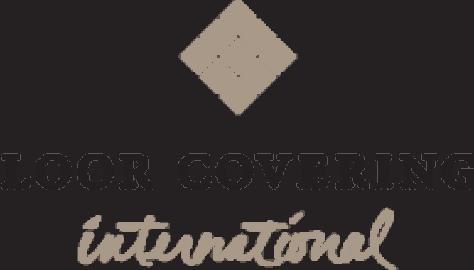 Floor Coverings International logo Interview
