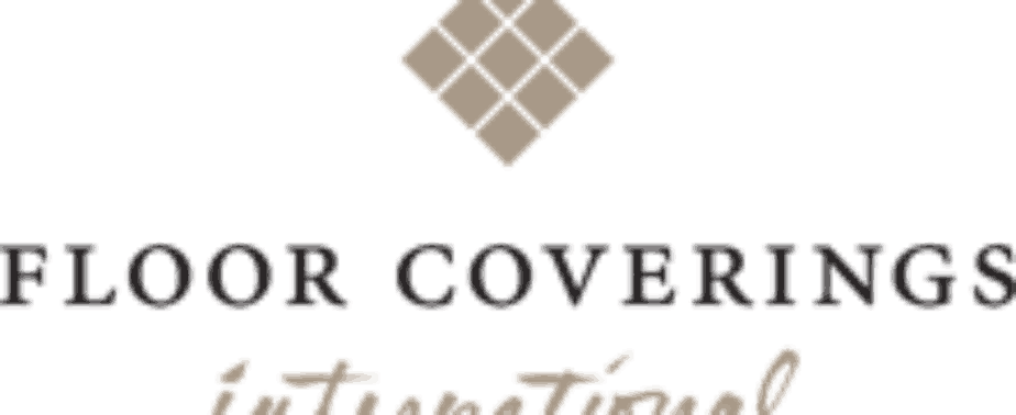Floor Coverings International logo Interview