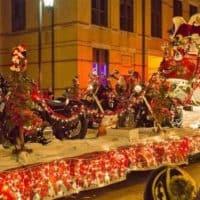 Weekend guide December weekend fun Butler Christmas Parade & Holiday Celebration Waukesha Christmas Parade Oconomowoc Christmas Parade