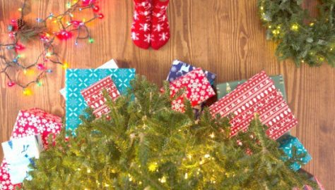 Lake Country Family Fun's Shop Small Holiday Guide