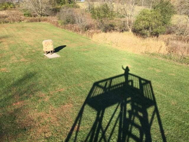 Waukesha County Parks Tour: Menomonee Park