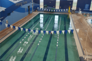 The Scoop on the Newly Expanded Mukwonago YMCA