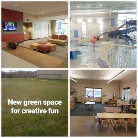 Mukwonago YMCA Expansion Collage (1) (1)
