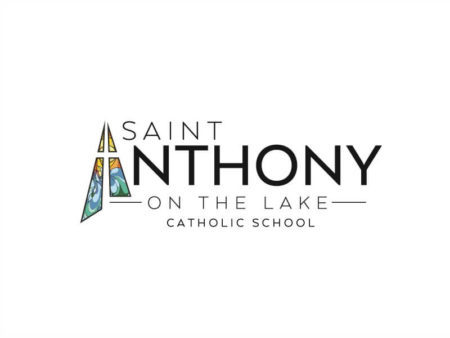 St. Anthony on the Lake Open House