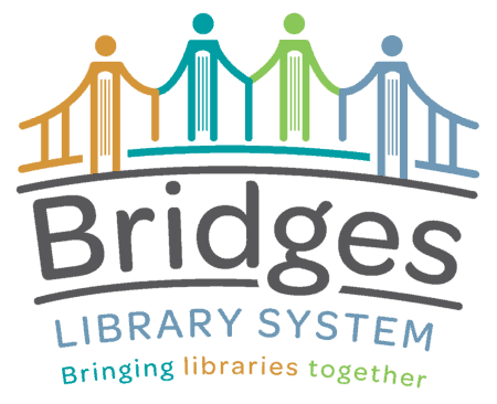 Bridges Library System Waukesha County Jefferson County