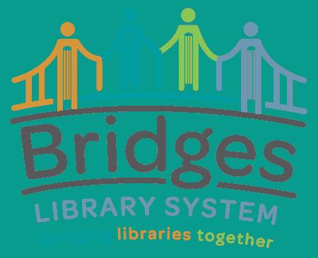 Bridges Library System Waukesha County Jefferson County