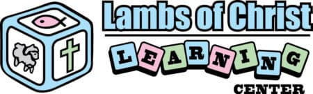 Lambs of Christ Learning Center Pewaukee