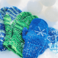December Winter February Weekend Guide Lake Country Family Fun Waukesha County
