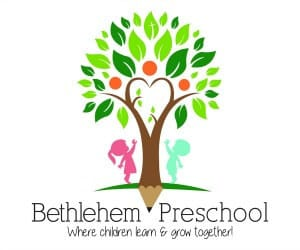 bethlehem preschool Wales
