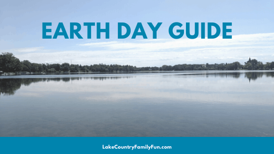 Earth Day Celebration Guide
