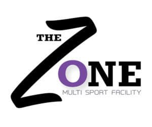 Looking for a fun place to celebrate?  What a better place than theZONE! Bring in your own food, cake and beverages, (or for an additional cost, we can provide) and let the kids run and play. The party will be a HIT and you will have no cleanup! Party activity ideas: basketball, volleyball, football, kick ball, baseball, soccer, dodgeball, tumbling, or good ol'fashion tag!  $100/hour for full size basket ball court and 60 x 120' of turf space. $15/hr if you want a staff member to run activities.