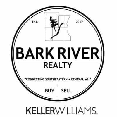 Bark River Realty