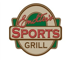 Endter Sports Grill
