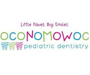 Oconomowoc Pediatric Dentistry