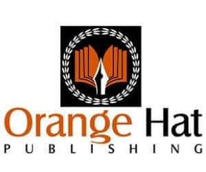 Orange Hat Publishing