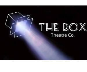 The Box Theatre Co. in Oconomowoc