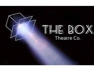 The Box Theatre Co. in Oconomowoc