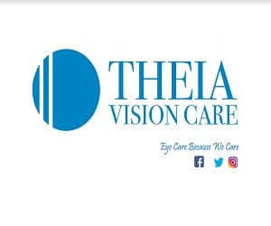 Theia Vision Care