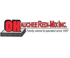 Okauchee Redi-Mix