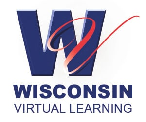 Wisconsin Virtual Learning
