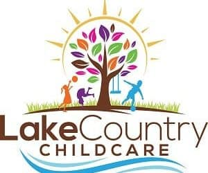 Lake Country Childcare, LLC