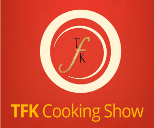 TFC Cooking Show