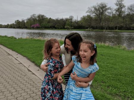 Lake Country Family Fun Waukesha Frame Park