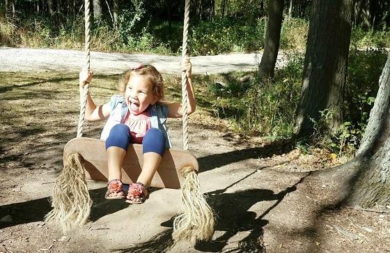 Lake Country Family Fun Weekend Guide September Waukesha County