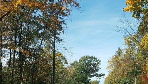 Weekend Guide, October 5-7 Lake Country Family Fun Waukesha County Wisconsin