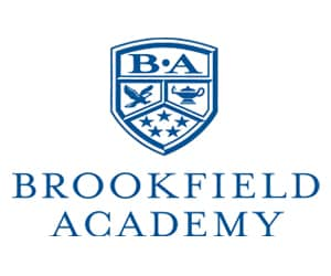 Brookfield Academy Waukesha County