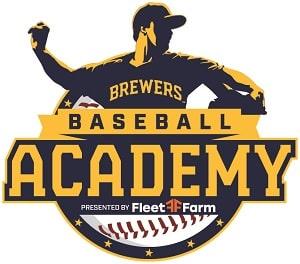 Brewers Baseball Academy_FFarm