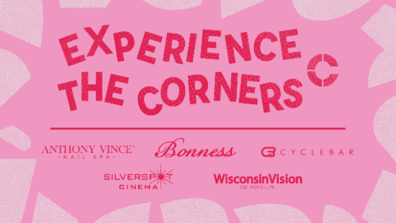 Corners Ad for Bday GUide 2021 (1)