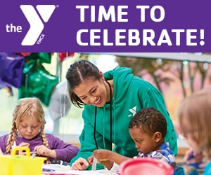 YMCA Pabst Farms Birthday Party