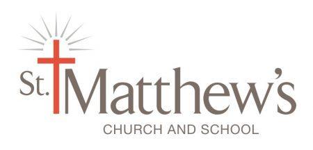 St. Matthew's Church and School Oconomowoc