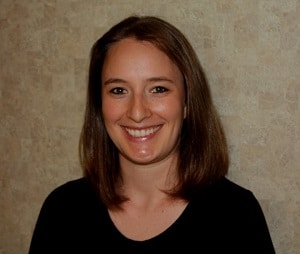 North Lake Family Dentistry Dr. Patty Erickson