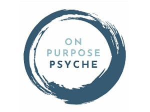 On Purpose Psyche provider ad