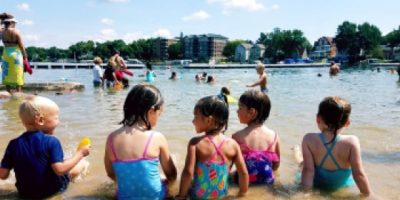 77 things to do this Summer Lake Country in Summer City Beach Oconomowoc