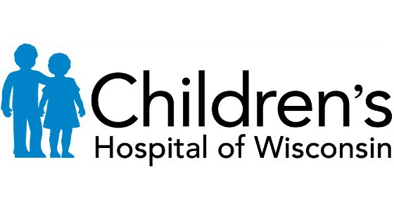 Children's Hospital of Wisconsin Delafield Pewaukee Mukwonago New Berlin
