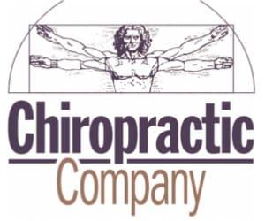 Chiropractic Company Oconomowoc