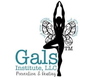 Gals Institute